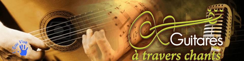 guitares-a-travers-chants